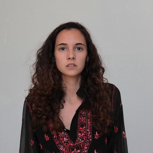 Carlotta Belloni