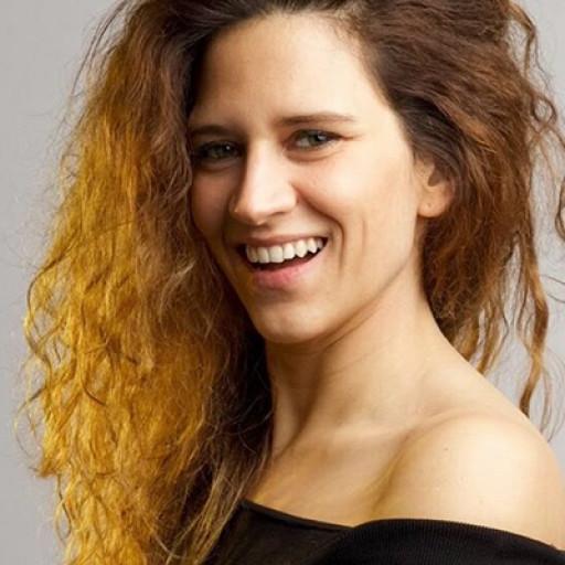 Eleonora Rettori